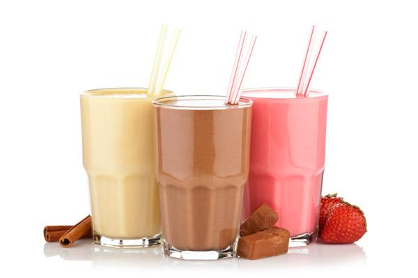 Что такое Функциональное питание