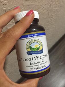 Какие витамины купить Какие витамины выбрать