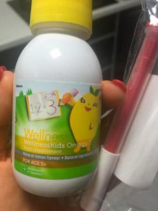 omega-3-wellness