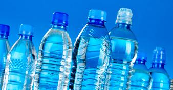 Роль воды для человеческого организма