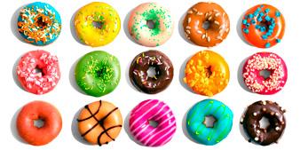 пустые калории вредят похудению