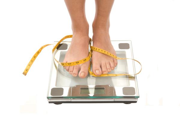 Основные советы для похудения