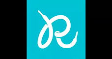 emblema-runkeeper
