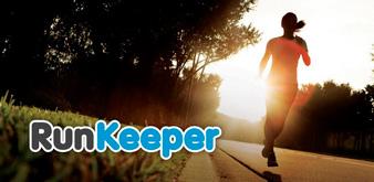 runkeeper-beg