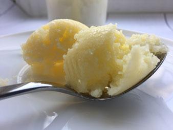 полезные свойства топленого масла