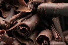 Похудение с шоколадом